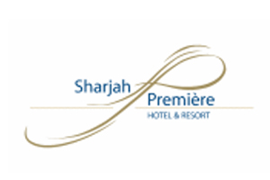 SHARJAH PREMIERE HOTELS AND RESORTS