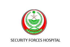 SECURITY FORCE HOSPITAL