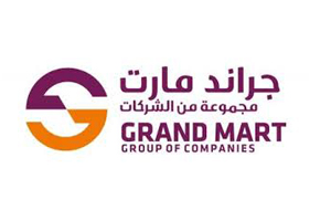 GRAND MART GROUP OF COMPANIES