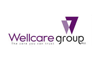 WELLCARE GROUP