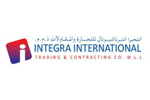 INTEGRA TRADING & CONTRACTING