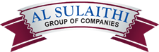 M/S AL SULAITHI GROUP OF COMPANIES
