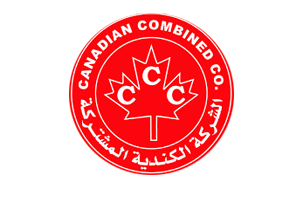 CANADIAN COMBAINED CO