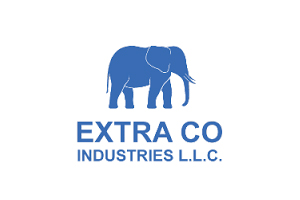 EXTRA CO. INDUSTRIES