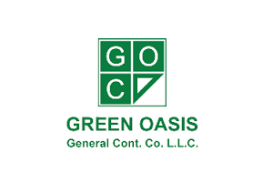 GREEN OASIS GENERAL CONTRACING CO., LLC